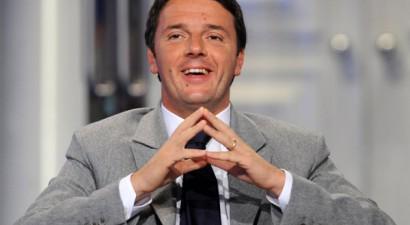 Ιταλία: Εγκρίθηκε από τη Γερουσία ο προϋπολογισμός του 2015