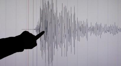 Σεισμός 5,9 Ρίχτερ στο νησί Χονσού της Ιαπωνίας