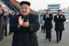 Πυρηνικοί… λεονταρισμοί από τη Βόρειο Κορέα