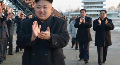 Πυρηνικοί... λεονταρισμοί από τη Βόρειο Κορέα