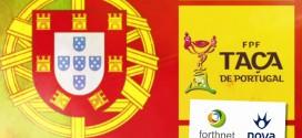 PORTUGAL_slide