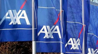 AXA: Στηρίζει το χριστουγεννιάτικο bazaar του «Εργαστηρίου»