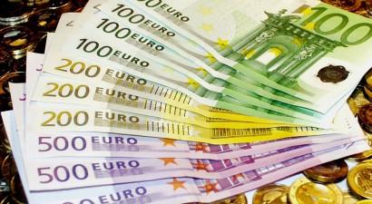 42 δισ. ευρώ για 174 projects ζητά από την Ε.Ε. η Ελλάδα