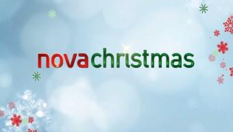novachristmas-slide