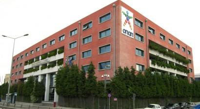 Προμέρισμα ύψους 64,3 εκατ. ευρώ θα διανείμει η ΟΠΑΠ Α.Ε.