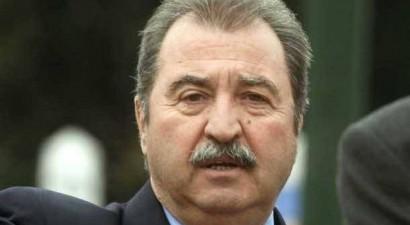 Ο Τραγάκης αναλαμβάνει πρόεδρος της Επιτροπής για την Αναθεώρηση του Συντάγματος