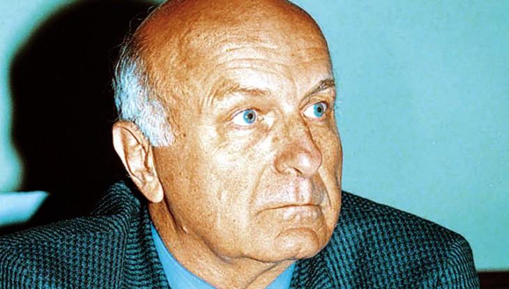 Απεβίωσε σε ηλικία 76 ετών  ο Δημήτρης Τριχόπουλος