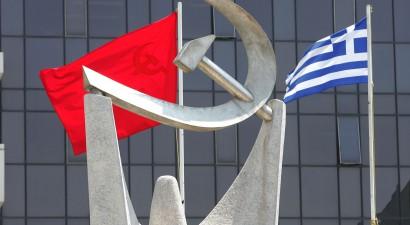 """""""Τρεις ημέρες κράτησαν οι λεονταρισμοί της κυβέρνησης ΣΥΡΙΖΑ-ΑΝΕΛ"""""""