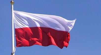 Nα επιβληθούν νέες κυρώσεις στη Ρωσία ζητά η Πολωνία