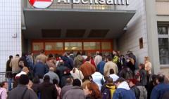 Στο 6,5% η ανεργία στη Γερμανία