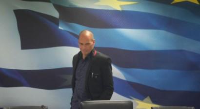 """""""Απόφαση της κυβέρνησης να μη λάβει τη δόση των 7 δισ. ευρώ"""""""