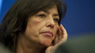 Απεβίωσε η αντιπρόεδρος της βουλγαρικής Βουλής