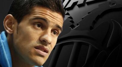 FIFA για ΠΑΟΚ και Ρικάρντο Κόστα