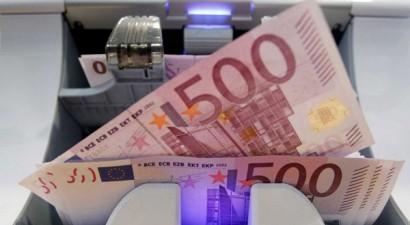 Πορτογαλία: Δεν μπορούμε να αντέξουμε βασικό μισθό 751 ευρώ