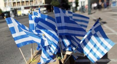 Ανάλυση του BBC για το πόσα και που χρωστάει η Ελλάδα