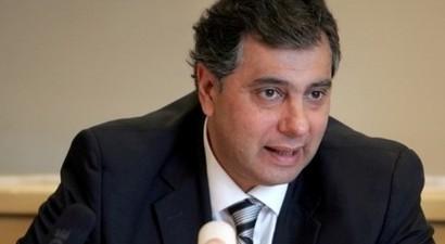 """""""Προέχει για τη νέα κυβέρνηση η επίτευξη βιώσιμης συμφωνίας με τους δανειστές"""""""