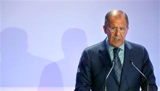 """Nα διατηρήσει το ουδέτερο καθεστώς της η Ουκρανία"""