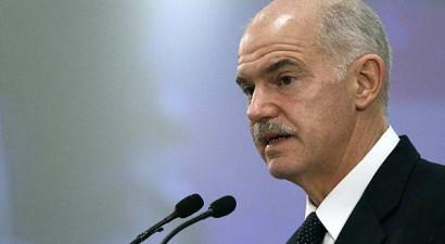 """""""Οι Έλληνες να φτιάξουμε το δικό μας  σχέδιο για βαθιές αλλαγές"""""""