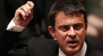"""""""Δεν υπάρχει ανησυχία για έξοδο της Ελλάδας από το ευρώ"""""""