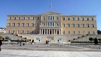 Στις 5 Φεβρουαρίου η νέα Βουλή