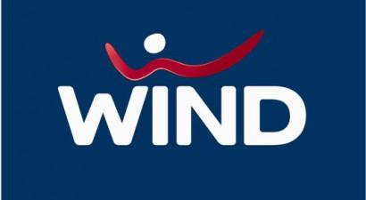 """Ειδική Διάκριση στη Wind για το """"Run Greece"""""""