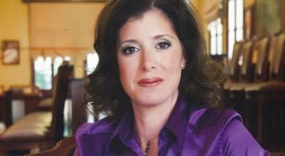 Δεν αναλαμβάνει γραμματέας της Κ.Ο. της Ν.Δ. η Άννα Μισέλ Ασημακοπούλου
