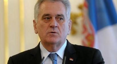«Δεν θα πλήξουμε τις σχέσεις μας με την Κροατία»