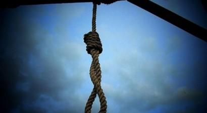 Τεράστια αύξηση των εκτελέσεων στη Σαουδική Αραβία