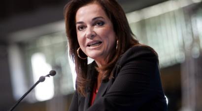 «Διαπραγματεύεται η ελληνική κυβέρνηση με τρομοκράτες;»