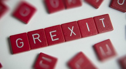 Stratfor: Ο ΣΥΡΙΖΑ βασίζεται στο ότι η Γερμανία δεν θέλει Grexit