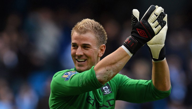 http://www.iapopsi.gr/wp-content/uploads/2015/03/Joe-Hart-Net-Worth-730x415.jpg