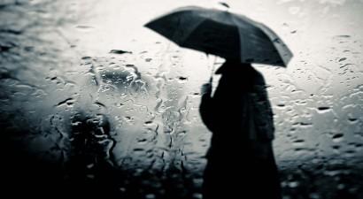 Έρχονται βροχές, χιόνια, θυελλώδεις άνεμοι και σκόνη