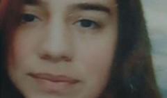 Βρέθηκε η 14χρονη που είχε εξαφανιστεί από τα Καμίνια