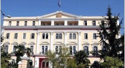 Μονιμοποίηση ζητούν οι συμβασιούχοι της καθαριότητας στην Θεσσαλονίκη
