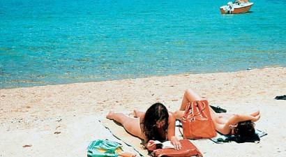 Βόμβα από το ΣτΕ για τις παραλίες