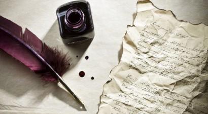 Παρατείνεται ο Διεθνής Διαγωνισμός Ποίησης στην Ελληνική Γλώσσα