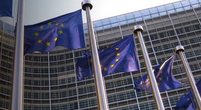 Πιθανόν μετά τις 6 Απριλίου το έκτακτο Eurogroup