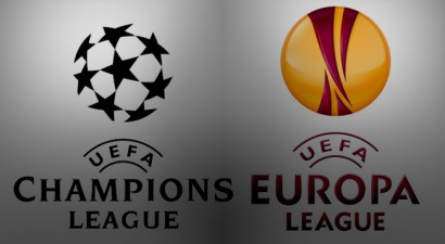 UEFA… σημαίνει… εκατομμύρια ευρώ!