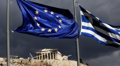 Stratfor: Σκληρή μάχη Ελλάδας - δανειστών μέχρι τον Ιούνιο αλλά όχι χρεοκοπία