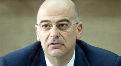 «Θα ευχόμουν να είχε αποδεχθεί ο κ. Σαμαράς την πρόταση για έκτακτο συνέδριο»