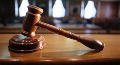 Νέα διακοπή για τη δίκη της Proton Bank- Μετατέθηκε για τις 24 Απριλίου