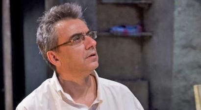 Nέος Καλλιτεχνικός Διευθυντής στο Δημοτικό Θέατρο Πειραιά  ο Νίκος Διαμαντής