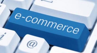 H έλλειψη θεσμικού πλαισίου ναρκοθετεί το ηλεκτρονικό εμπόριο