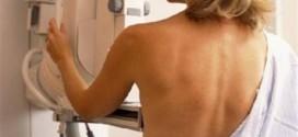 Δήμος Αθηναίων: Δωρεάν εξετάσεις μαστού με αφορμή την Παγκόσμια Ημέρα της Γυναίκας