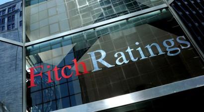 Fitch: Ένα Grexit δεν θα προκαλούσε αλυσιδωτές αντιδράσεις