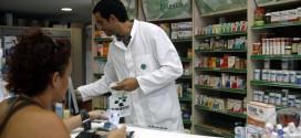 «Kαμπάνες» στους φαρμακοποιούς που δεν χορηγούν γενόσημα