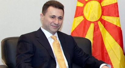 Υπουργοί του Γκρουέφσκι τον κατηγορούν για διασπάθιση δημοσίου χρήματος