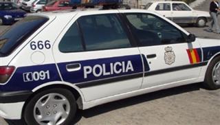 Νέες συλλήψεις ατόμων στην Ισπανία για ένταξη στο Ισλαμικό Κράτος
