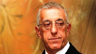 Πιέσεις Κακλαμάνη σε Σαμαρά για την διεξαγωγή έκτακτου συνεδρίου