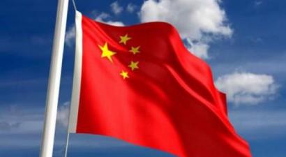 Κίνα: Αύξηση των στρατιωτικών δαπανών κατά 10% για το 2015